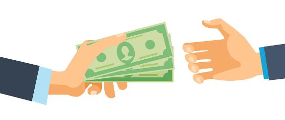 blog cost