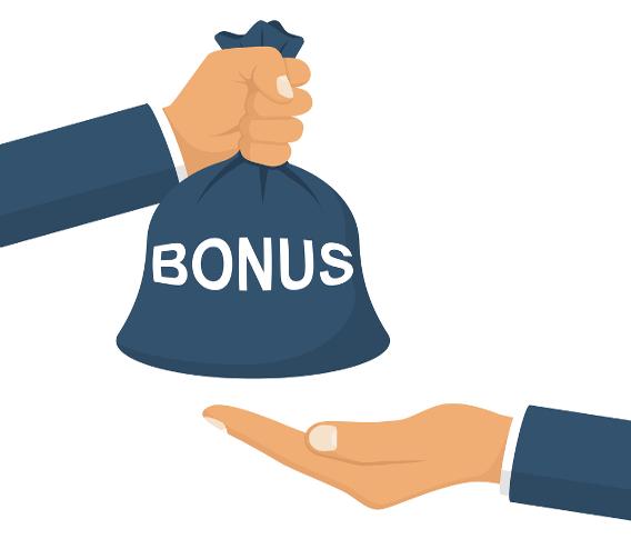 bonus-step