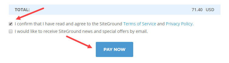 siteground-terms