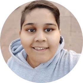 Umer Qureshi